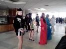 Выставка-ярмарка Консорциума легкой промышленности г.Курска 23 апреля 2013г.